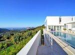 1011-11-Luxury-Property-Turkey-Richard-Meier-villas-for-sale-Bodrum-Yalikavak