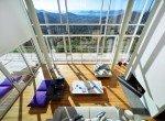 1011-13-Luxury-Property-Turkey-Richard-Meier-villas-for-sale-Bodrum-Yalikavak