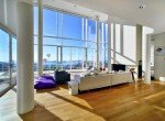 1011-14-Luxury-Property-Turkey-Richard-Meier-villas-for-sale-Bodrum-Yalikavak