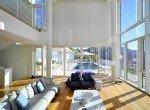 1011-15-Luxury-Property-Turkey-Richard-Meier-villas-for-sale-Bodrum-Yalikavak