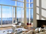 1011-16-Luxury-Property-Turkey-Richard-Meier-villas-for-sale-Bodrum-Yalikavak