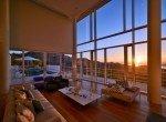 1011-17-Luxury-Property-Turkey-Richard-Meier-villas-for-sale-Bodrum-Yalikavak