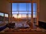 1011-18-Luxury-Property-Turkey-Richard-Meier-villas-for-sale-Bodrum-Yalikavak