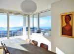1011-21-Luxury-Property-Turkey-Richard-Meier-villas-for-sale-Bodrum-Yalikavak