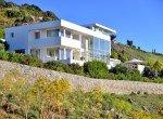 1011-30-Luxury-Property-Turkey-Richard-Meier-villas-for-sale-Bodrum-Yalikavak