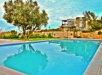 1014-7-Luxury-villa-for-sale-Gumusluk-Bodrum
