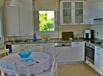 1017-10-Luxury-villa-for-sale-Kadikalesi-Bodrum