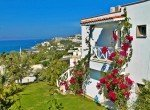 1017-2-Luxury-villa-for-sale-Kadikalesi-Bodrum
