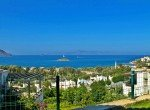 1017-3-Luxury-villa-for-sale-Kadikalesi-Bodrum