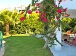 1017-4-Luxury-villa-for-sale-Kadikalesi-Bodrum