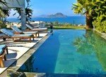 1017-6-Luxury-villa-for-sale-Kadikalesi-Bodrum