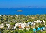 1017-8-Luxury-villa-for-sale-Kadikalesi-Bodrum