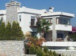 1018-01-Luxury-Villa-for-sale-Bitez-Bodrum
