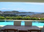 1018-02-Luxury-Villa-for-sale-Bitez-Bodrum