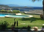 1018-03-Luxury-Villa-for-sale-Bitez-Bodrum