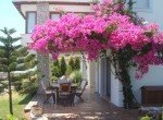 1018-04-Luxury-Villa-for-sale-Bitez-Bodrum