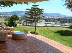 1018-05-Luxury-Villa-for-sale-Bitez-Bodrum
