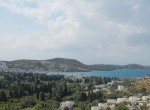 1018-11-Luxury-Villa-for-sale-Bitez-Bodrum