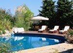 1020-06-Luxury-Property-Turkey-villas-for-sale-Bodrum-Yalikavak