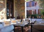 1020-09-Luxury-Property-Turkey-villas-for-sale-Bodrum-Yalikavak