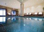 1020-11-Luxury-Property-Turkey-villas-for-sale-Bodrum-Yalikavak