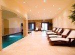 1020-12-Luxury-Property-Turkey-villas-for-sale-Bodrum-Yalikavak