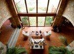 1020-13-Luxury-Property-Turkey-villas-for-sale-Bodrum-Yalikavak