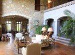 1020-14-Luxury-Property-Turkey-villas-for-sale-Bodrum-Yalikavak