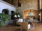 1020-15-Luxury-Property-Turkey-villas-for-sale-Bodrum-Yalikavak