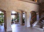 1020-16-Luxury-Property-Turkey-villas-for-sale-Bodrum-Yalikavak