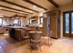 1020-19-Luxury-Property-Turkey-villas-for-sale-Bodrum-Yalikavak