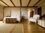 1020-20-Luxury-Property-Turkey-villas-for-sale-Bodrum-Yalikavak