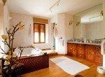 1020-21-Luxury-villa-for-sale-Yalikavak-Bodrum