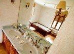 1020-22-Luxury-Property-Turkey-villas-for-sale-Bodrum-Yalikavak