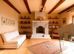 1020-24-Luxury-Property-Turkey-villas-for-sale-Bodrum-Yalikavak