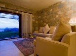 1020-25-Luxury-Property-Turkey-villas-for-sale-Bodrum-Yalikavak
