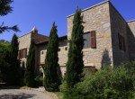 1020-26-Luxury-Property-Turkey-villas-for-sale-Bodrum-Yalikavak