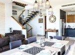 1021-55-Luxury-Property-Turkey-villas-for-sale-Bodrum-Yalikavak