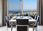 1021-56-Luxury-Property-Turkey-villas-for-sale-Bodrum-Yalikavak