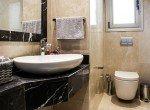 1021-59-Luxury-Property-Turkey-villas-for-sale-Bodrum-Yalikavak