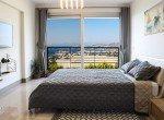 1021-61-Luxury-Property-Turkey-villas-for-sale-Bodrum-Yalikavak