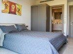 1021-62-Luxury-Property-Turkey-villas-for-sale-Bodrum-Yalikavak