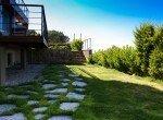 1021-63-Luxury-Property-Turkey-villas-for-sale-Bodrum-Yalikavak