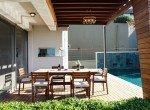 1021-65-Luxury-Property-Turkey-villas-for-sale-Bodrum-Yalikavak