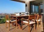 1021-66-Luxury-Property-Turkey-villas-for-sale-Bodrum-Yalikavak