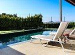 1021-67-Luxury-Property-Turkey-villas-for-sale-Bodrum-Yalikavak