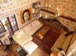 1023-01-Luxury-villa-for-sale-Bitez-Bodrum