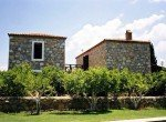 1023-02-Luxury-villa-for-sale-Bitez-Bodrum
