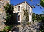 1023-03-Luxury-villa-for-sale-Bitez-Bodrum