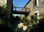 1023-04-Luxury-villa-for-sale-Bitez-Bodrum